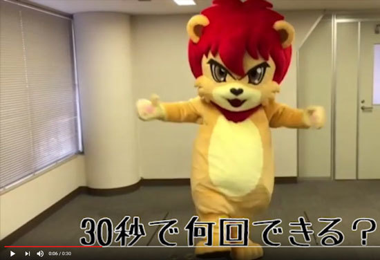 20181004-dera04.jpg