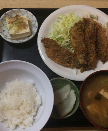 fujisyoku2.jpg