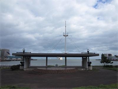 2015小樽運河4