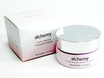 alchemy19.jpg