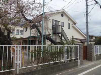 コマクサ幼稚園 (4)