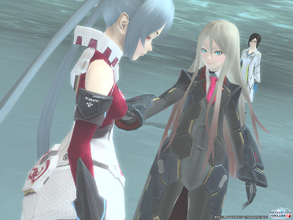 pso20151015_224317_006.png