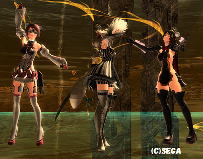 pso20151027_231848_006.png