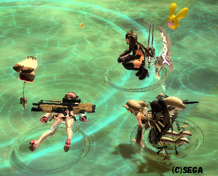 pso20151027_231939_008.png