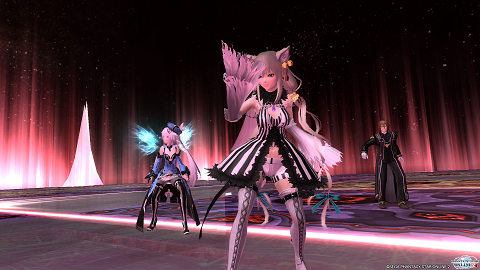 pso20151028_200749_017.png