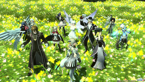 pso20151028_201657_050.png