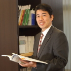 jyuutaku0070.jpg