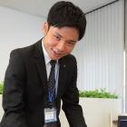 jyuutaku0085.jpg