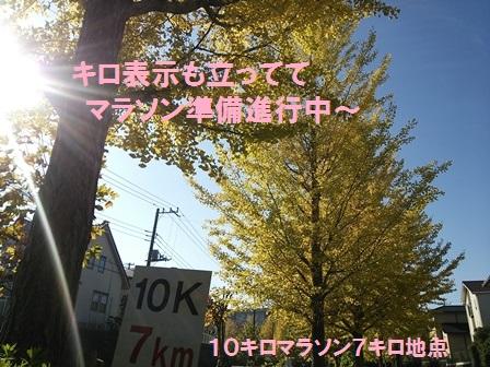 20151106134807a84.jpg