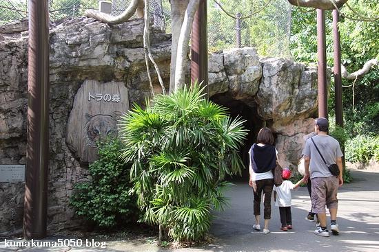 上野動物園_4