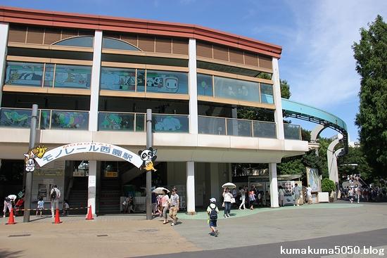 上野動物園_6