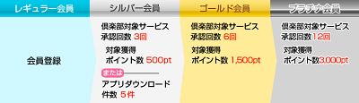 SnapCrab_NoName_2015-10-31_20-46-11_No-00.png
