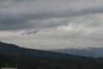 裾野から富士2