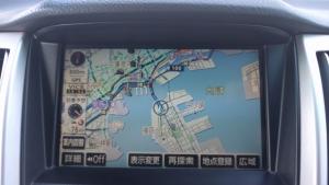 神戸ヘリポート