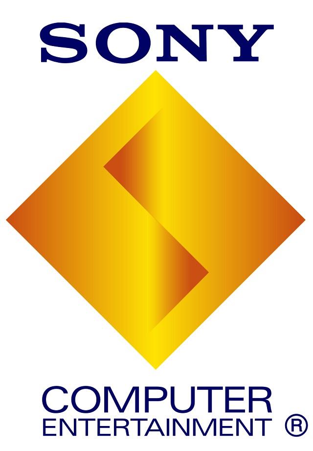 Sony_Computer_Entertainment_Logo.jpg