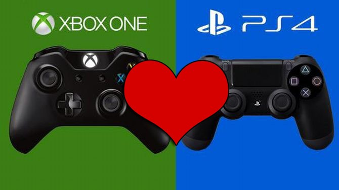 xbox-one-love-ps4-ds1-670x377-constrain.jpg