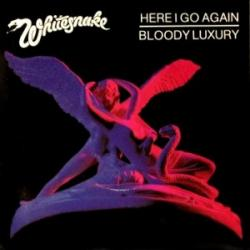 Whitesnake - Here I Go Again2