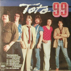 TOTO - 991