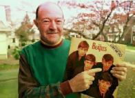 Beatles - PS I Love You3