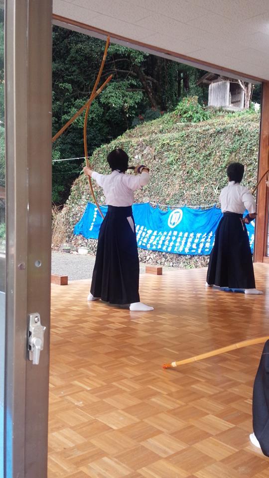 takao-2015-27.jpg