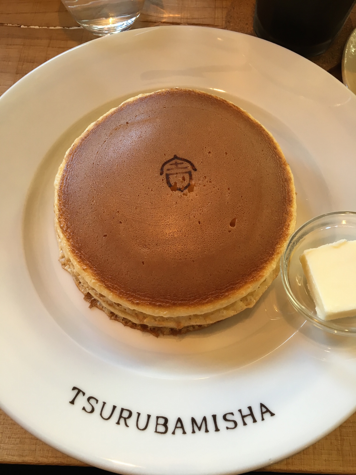 tsurubamisha_151018_2.jpg
