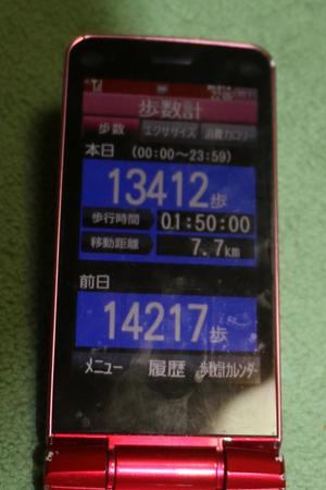 002-4-7.jpg