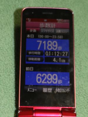 896-87654-8765.jpg