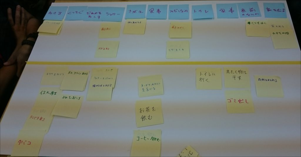 20151029_userstorymapping03.jpg