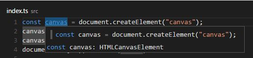 20151120_typescript01.jpg
