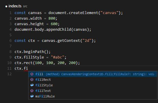 20151120_typescript02.jpg