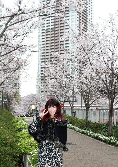 IMG_☆9906-