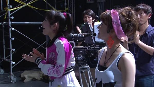 utsukushii (24)