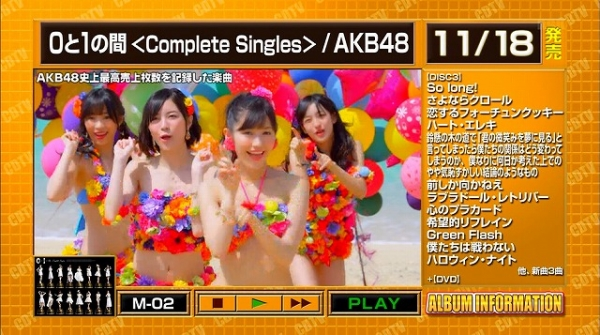 CDTV (37)