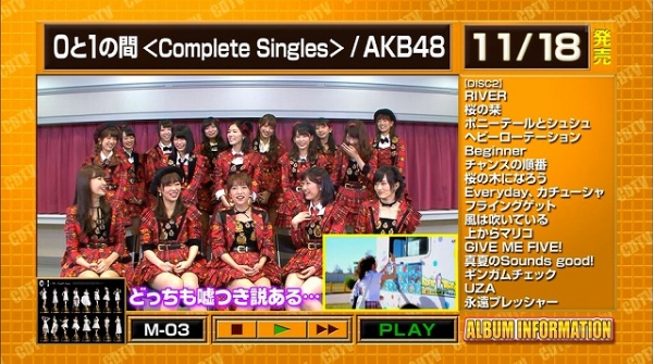 CDTV (35)