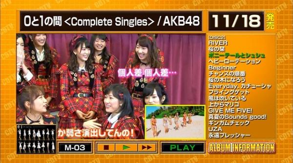 CDTV (34)
