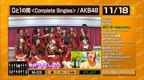 CDTV (29)