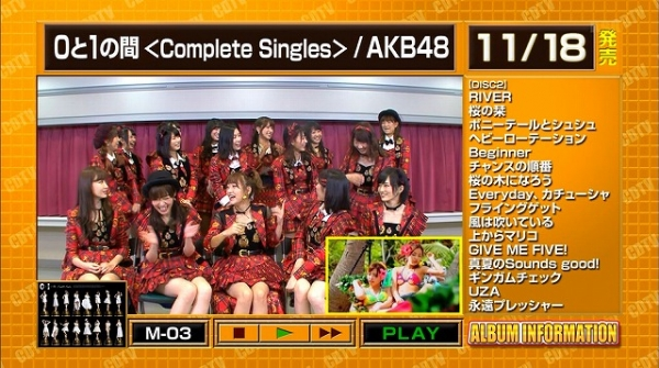 CDTV (28)