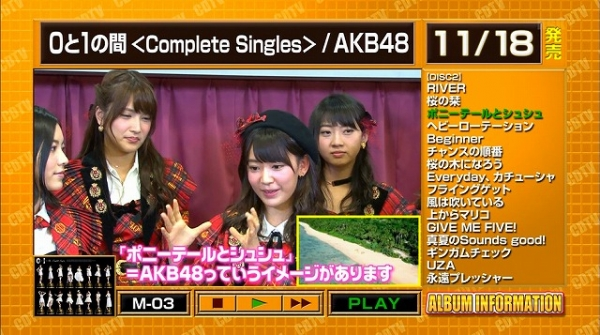 CDTV (24)