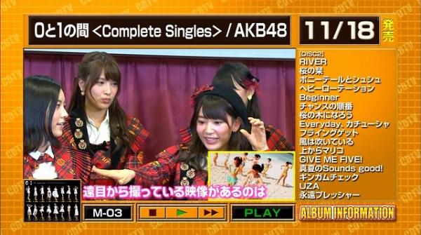 CDTV (22)