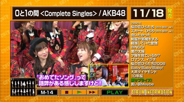 CDTV (18)