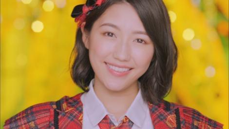 kuchibi (11)