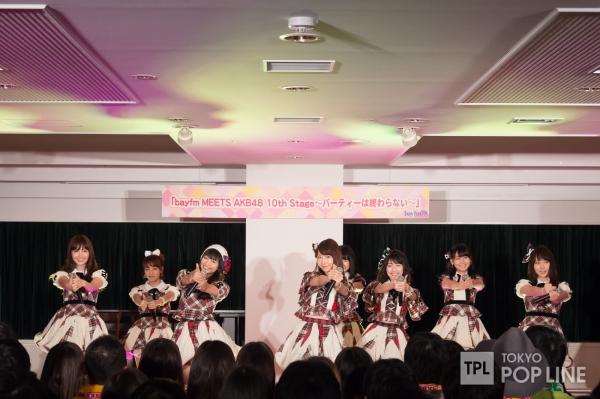 TPL (4)