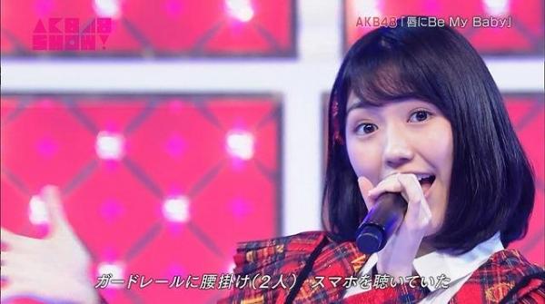 show (10)