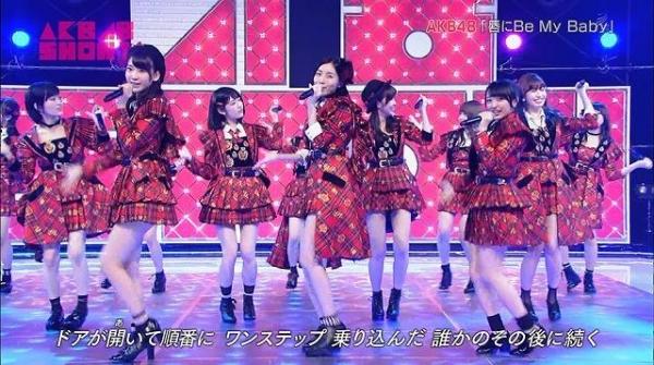 show (11)