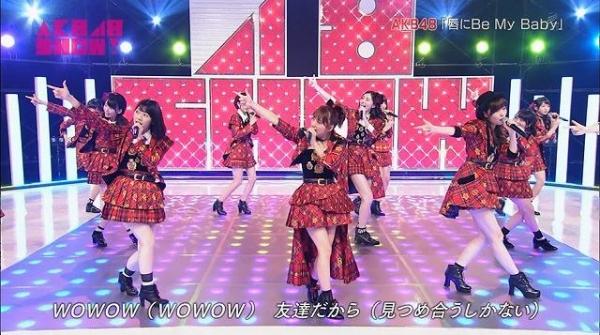 show (12)