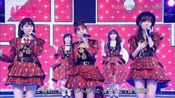 show (16)