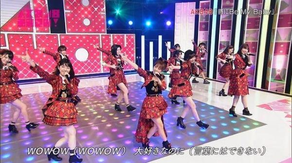 show (23)