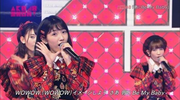show (24)