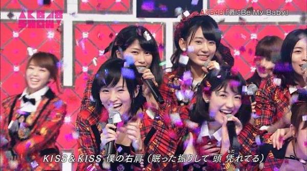 show (27)