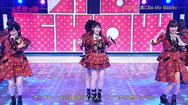 show (7)